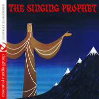 HERB JEFFRIES - The Singing Prophet (Remastered)