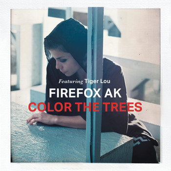 Firefox AK - Color The Trees