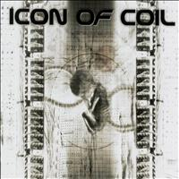 Icon Of Coil - SoundDivE.P.