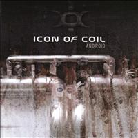 Icon Of Coil - Android