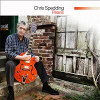 Chris Spedding - Pearls