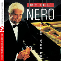 Peter Nero - Peter Goes Pop (Remastered)