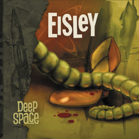 Eisley - Deep Space