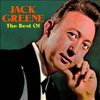 Jack Greene - The Best Of