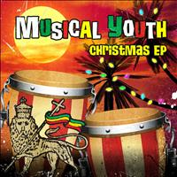 Musical Youth - Christmas - EP