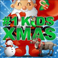 Merry Christmas Singers - #1 Kids Xmas