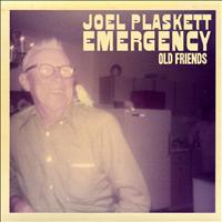 Joel Plaskett Emergency - Old Friends