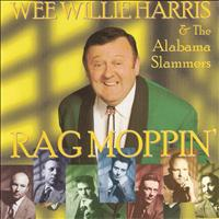 Wee Willie Harris - Rag Moppin'