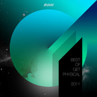 Various Artists - Best of Get Physical 2011 (Explicit)