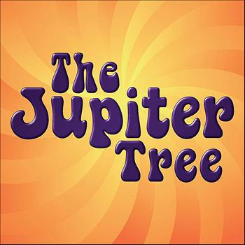 The Jupiter Tree - The Jupiter Tree