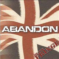Abandon - On The Fringe