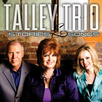The Talleys - Stories and Songs