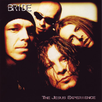 Bride - The Jesus Experience