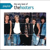 The Hooters - Playlist: The Very Best of The Hooters