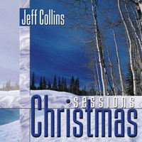 Jeff Collins - Christmas Sessions