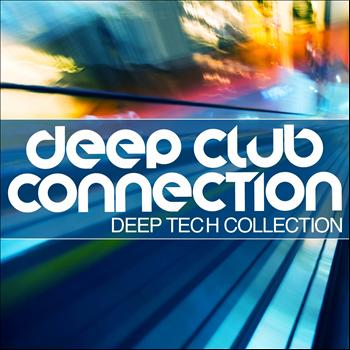 Various Artists - Deep Club Connection