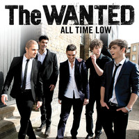 The Wanted - All Time Low (Single Mix)