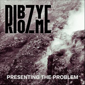 Ribozyme - Presenting the Problem