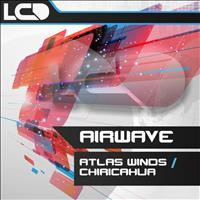Airwave - Atlas Winds