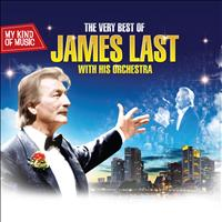 James Last - My Kind of Music - The Very Best of James Last With His Orchestra