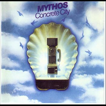 Mythos - Concrete City