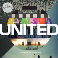 Hillsong United - Live In Miami (Live)