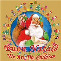 Coro Bimbofestival - Buon Natale: We Are the Children (Canzoni di Natale per bambini)