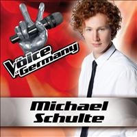 Michael Schulte - Human (From The Voice Of Germany)