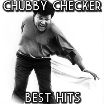 Chubby Checker - Chubby Checker Best Hits