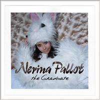 Nerina Pallot - The Graduate