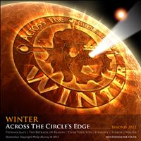 Winter - Across The Circle's Edge