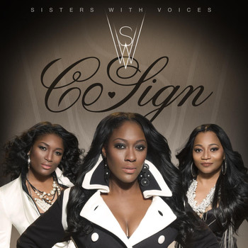 SWV - Co-Sign