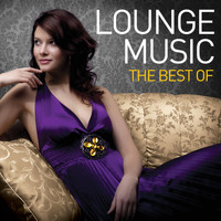 Compilation Lounge Music / - Lounge Music - The Best Of