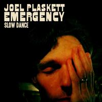 Joel Plaskett Emergency - Slow Dance