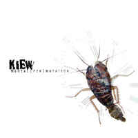 KiEw - mental [per]mutation