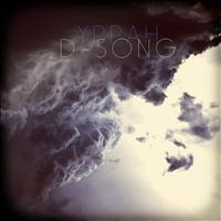 Yppah - D. Song