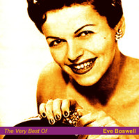 Eve Boswell - The Very Best of Eve Boswell