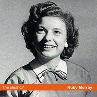 Ruby Murray - The Best Of Ruby Murray