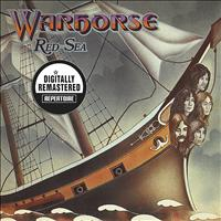 Warhorse - Red Sea (Digitally Remastered Version)