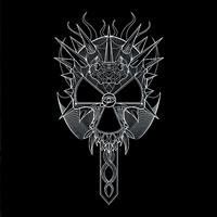 Corrosion Of Conformity - The Doom