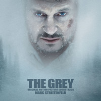 Marc Streitenfeld - The Grey