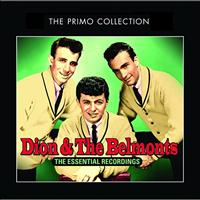 Dion & The Belmonts - The Essential Recordings