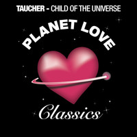 Taucher - Child Of The Universe