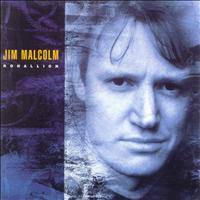 Jim Malcolm - Rohallion