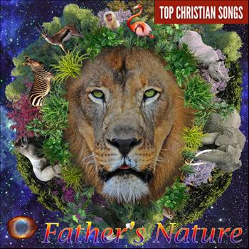 Pure Pressure - Father's Nature