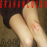 Graham Coxon - A+E (Explicit)