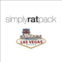 The Rat Pack - Simply Rat Pack