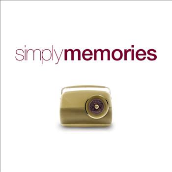 Various Artists - Simply Memories
