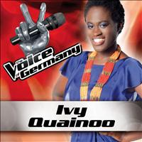 Ivy Quainoo - Dream A Little Dream Of Me