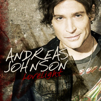 Andreas Johnson - Lovelight